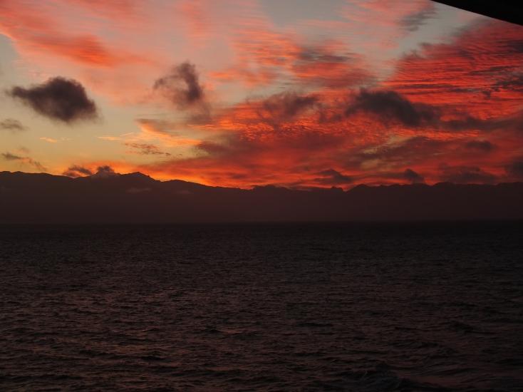 Antarctica Part 1 308