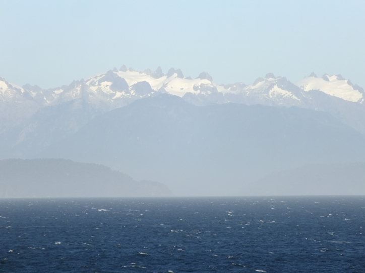 Antarctica Part 1 418