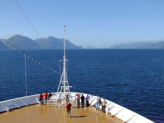 Antarctica Part 1 590