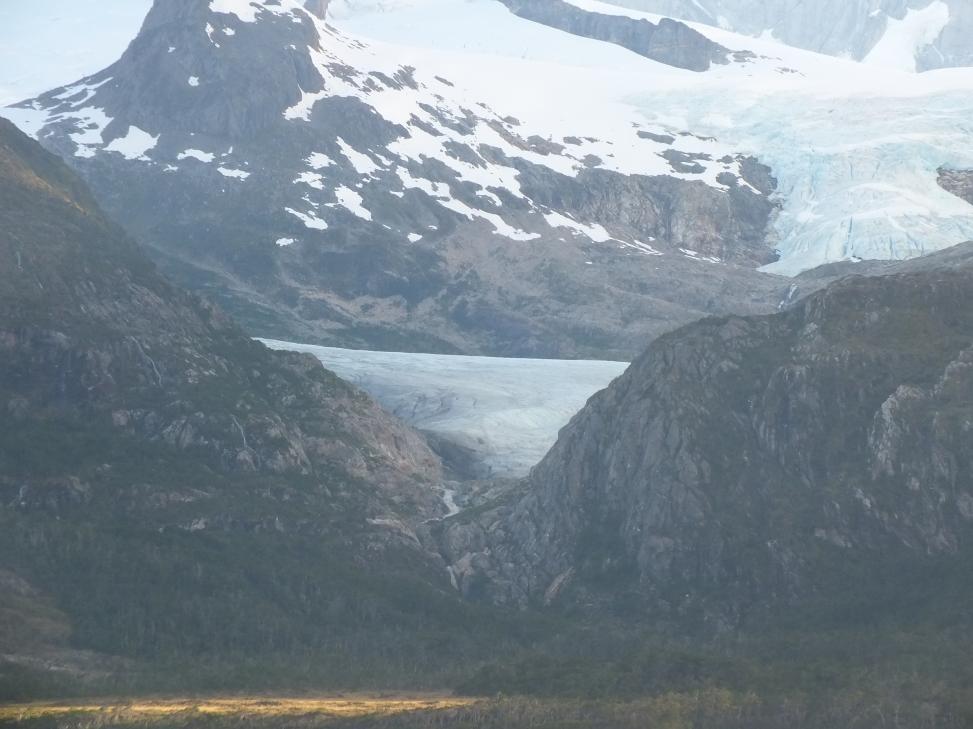 Antarctica Part 1 1016