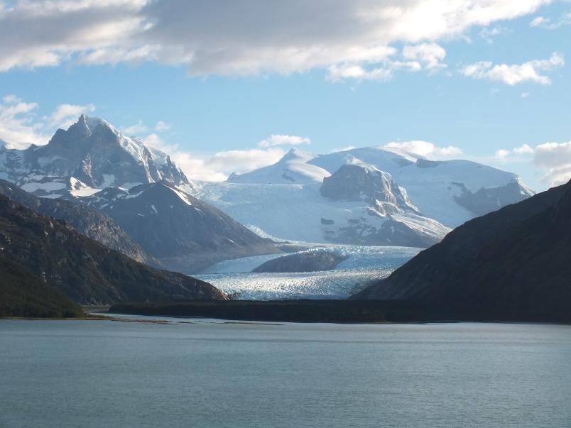 Antarctica Part 1 1045