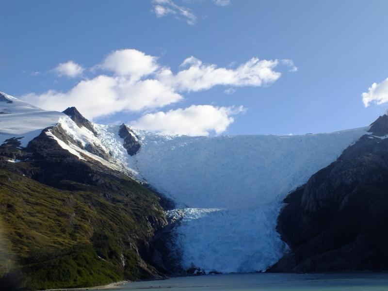 Antarctica Part 1 1060