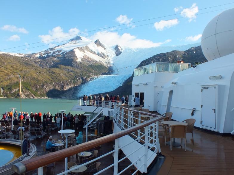 Antarctica Part 1 1063