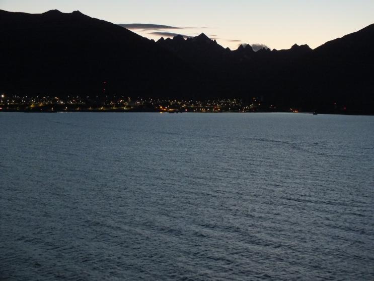 Antarctica Part 1 1187