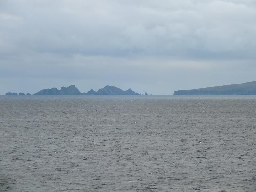 Antarctica Part 1 1206