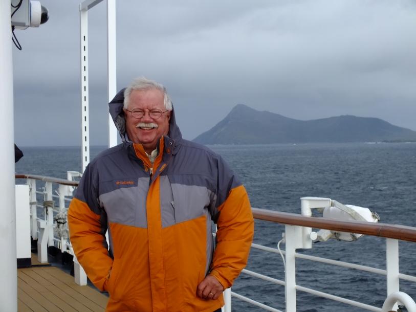 Antarctica Part 1 1247