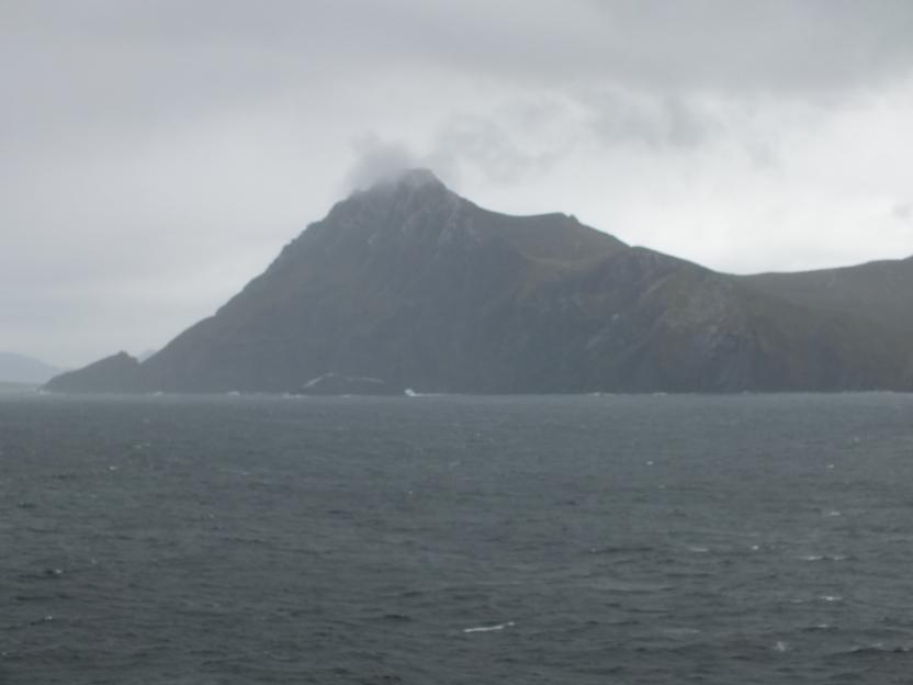 Antarctica Part 1 1272