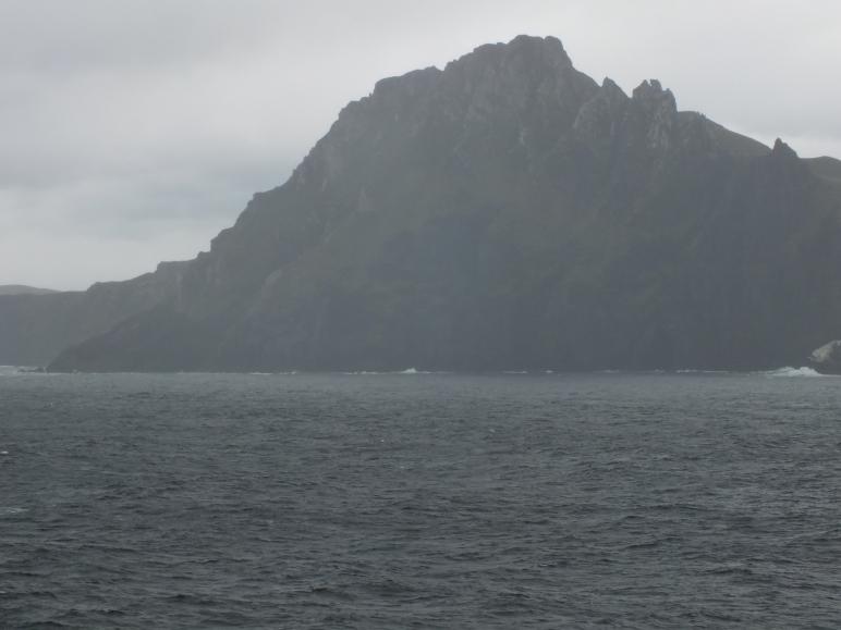 Antarctica Part 1 1282