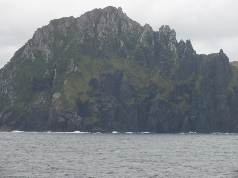 Antarctica Part 1 1288