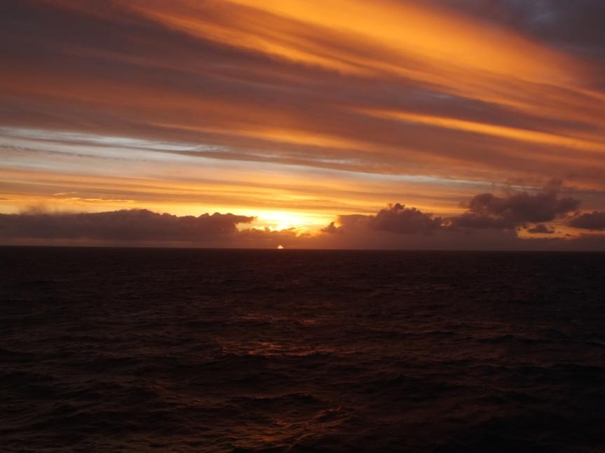 Antarctica Part 1 1418