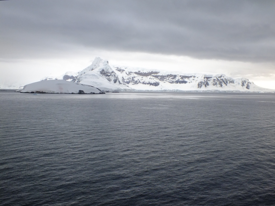 Antarctica Part 1 1458