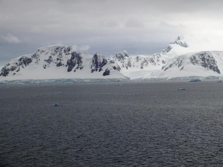Antarctica Part 1 1463