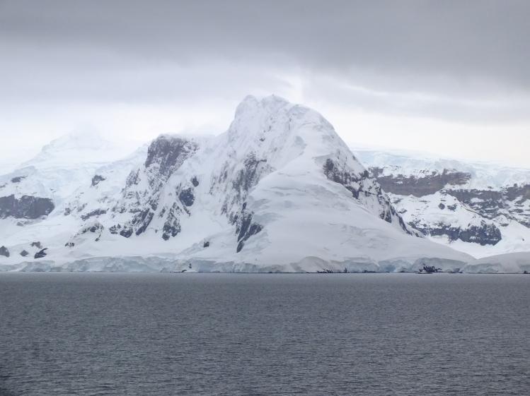 Antarctica Part 1 1465