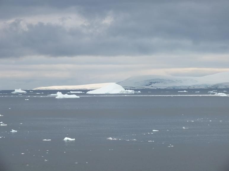 Antarctica Part 1 1496
