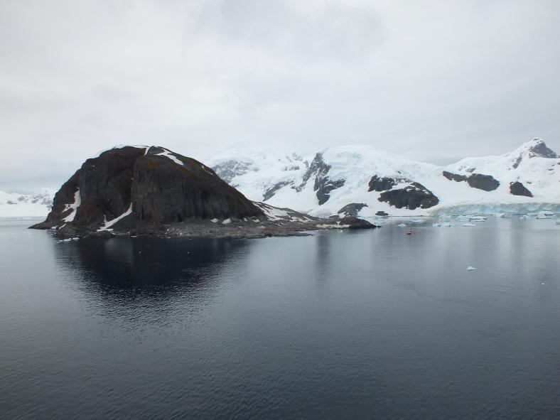 Antarctica Part 1 1503
