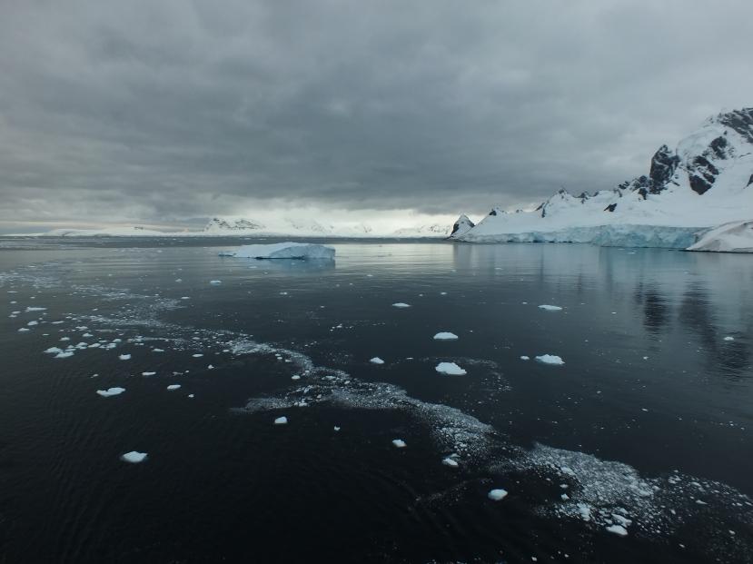 Antarctica Part 1 1520