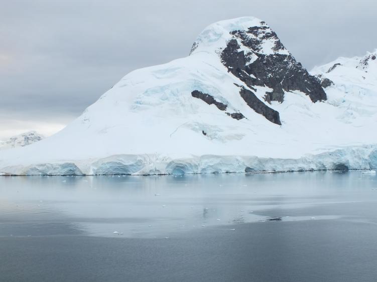 Antarctica Part 1 1552