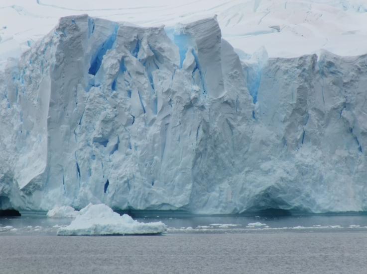 Antarctica Part 1 1561