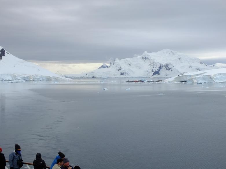 Antarctica Part 1 1637