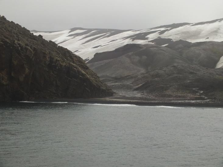 Antarctica Part 1 2042