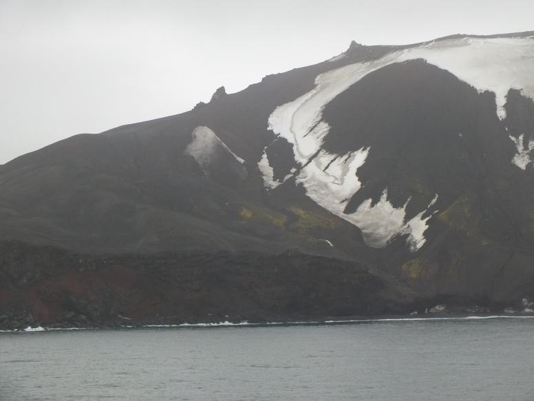 Antarctica Part 1 2057 - Copy