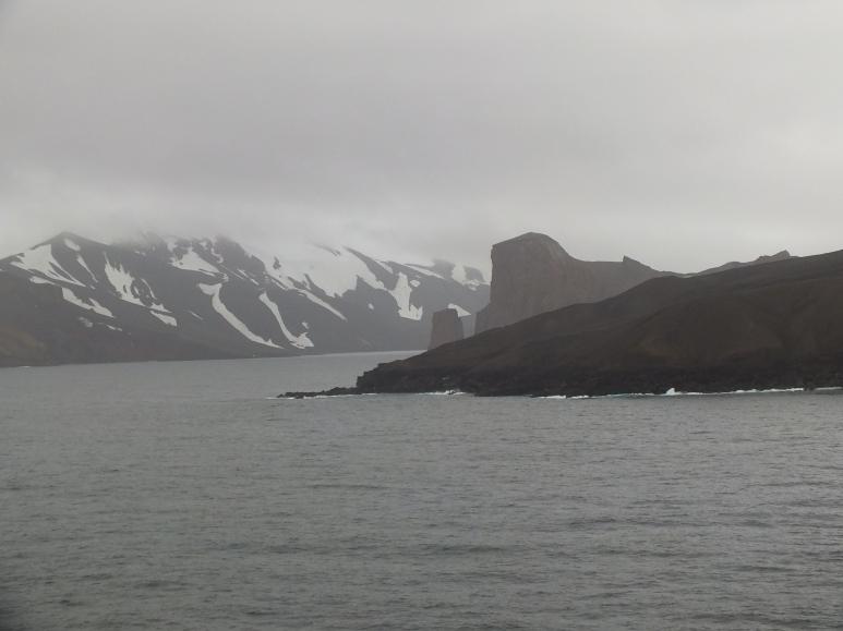 Antarctica Part 1 2058