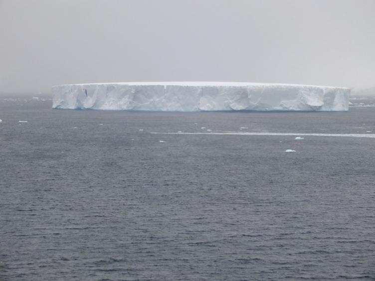 Antarctica Part 1 2094