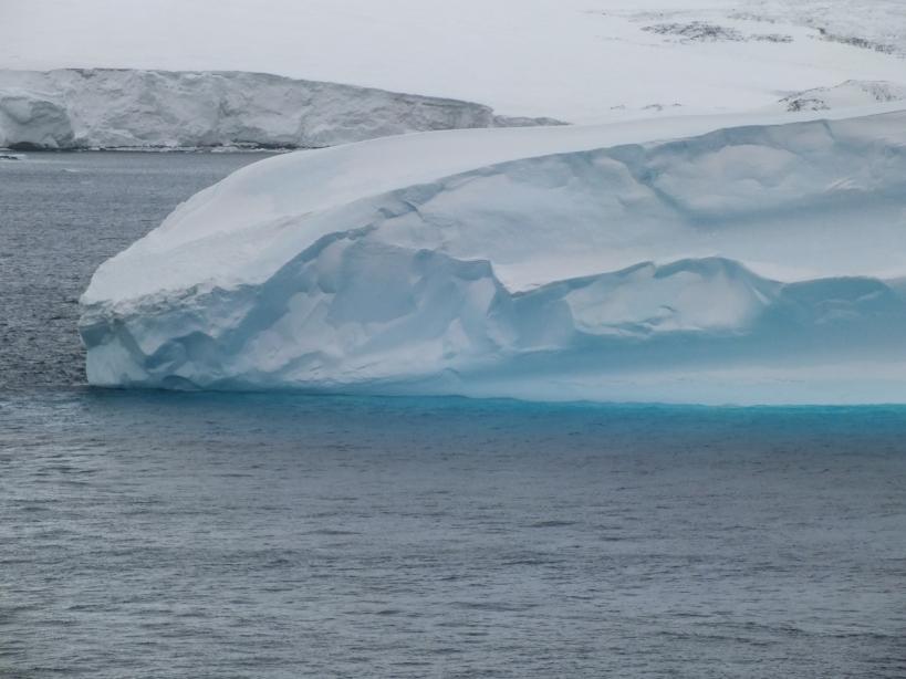 Antarctica Part 1 2108