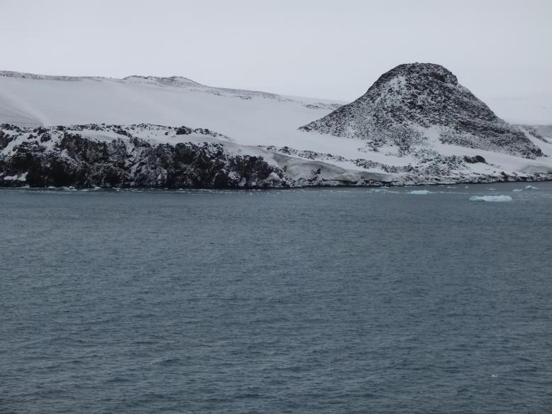 Antarctica Part 1 2116