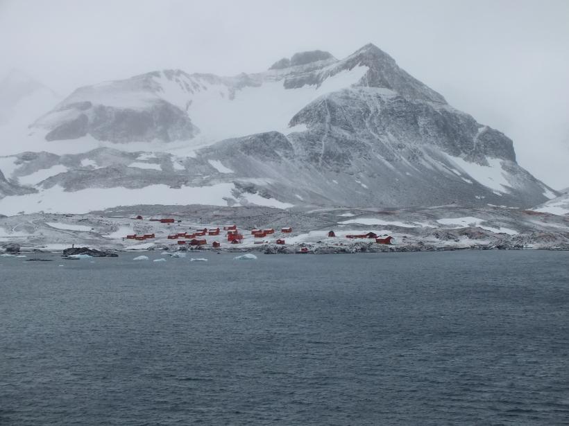 Antarctica Part 1 2121