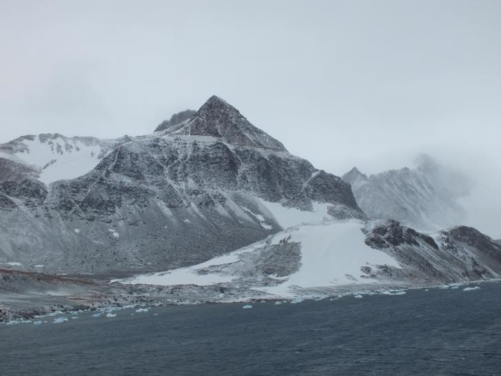 Antarctica Part 1 2153