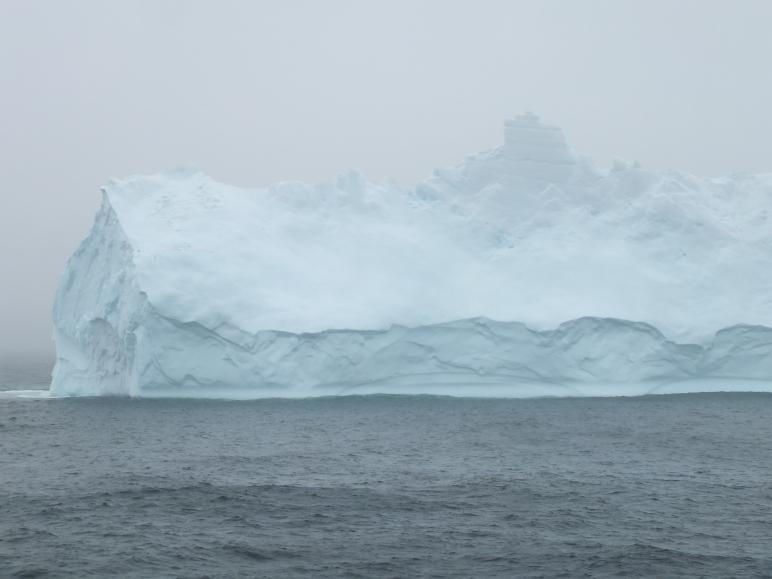 Antarctica Part 1 2194