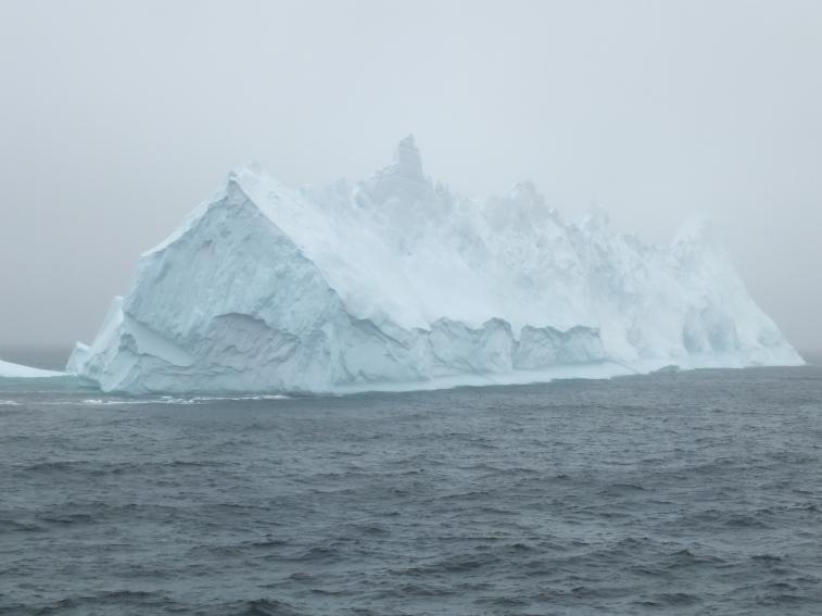 Antarctica Part 1 2199