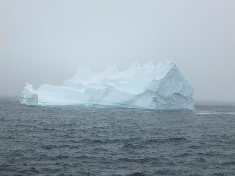 Antarctica Part 1 2208