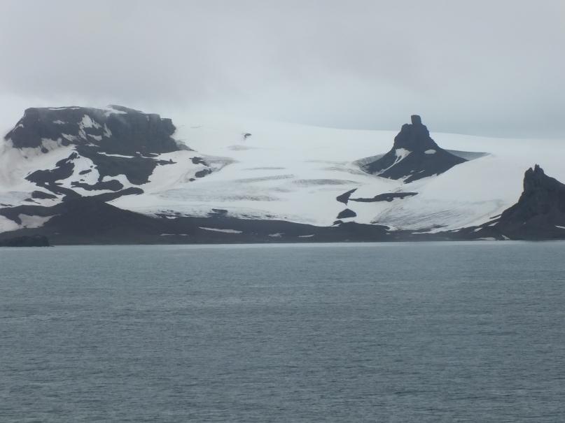 Antarctica Part 1 2229