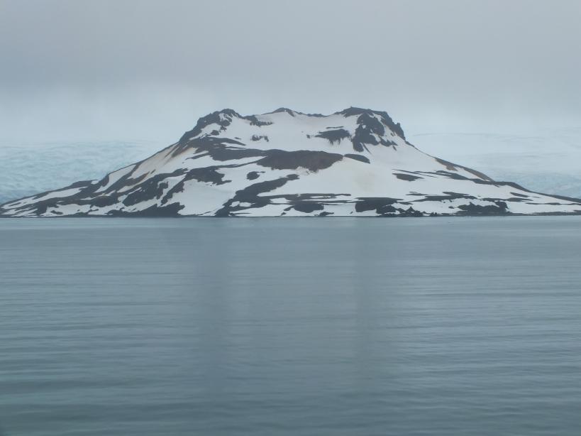 Antarctica Part 1 2248