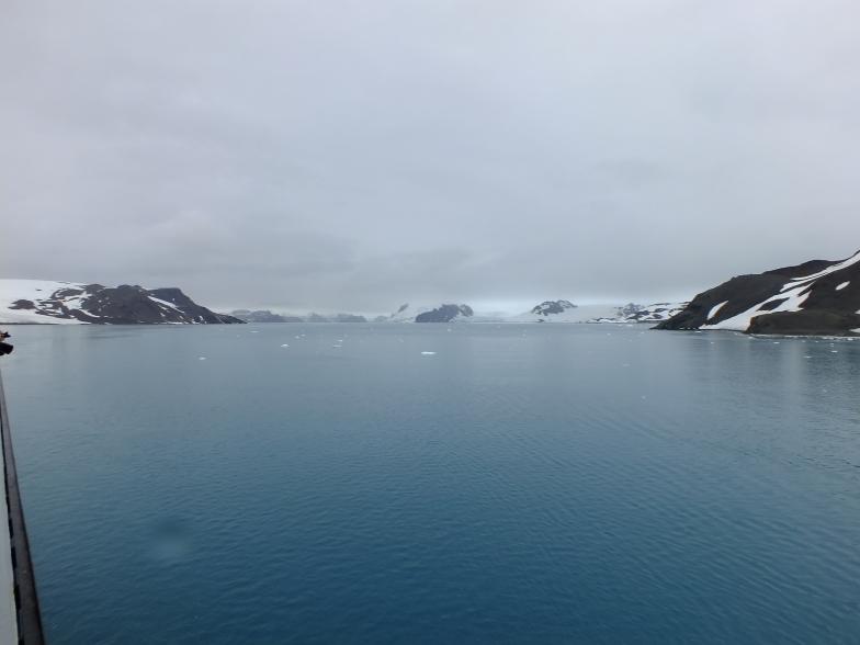 Antarctica Part 1 2288