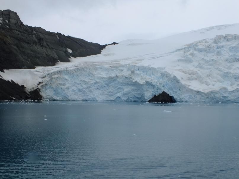 Antarctica Part 1 2292