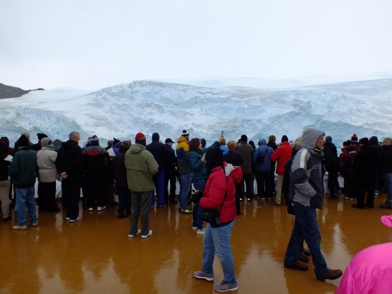Antarctica Part 1 2301