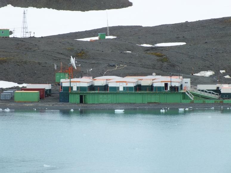 Antarctica Part 1 2329