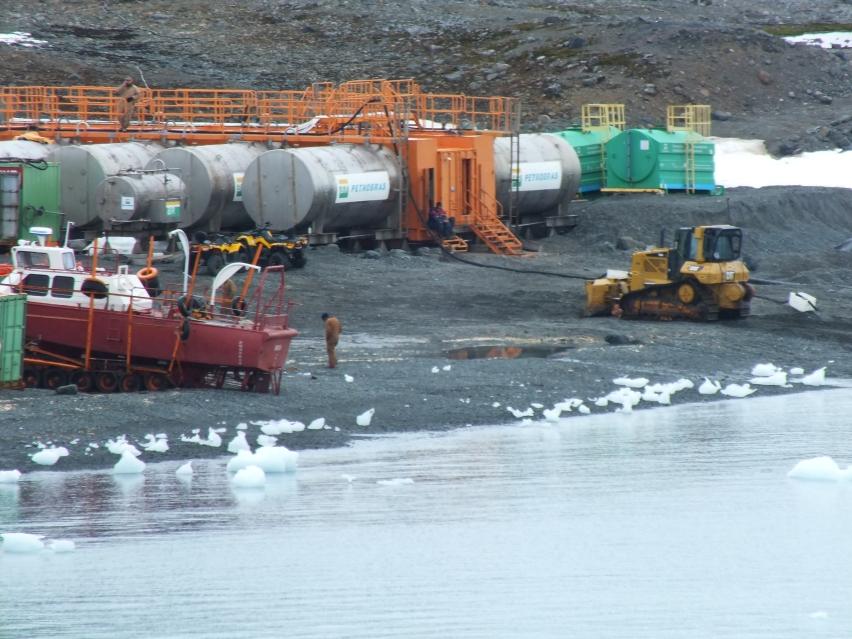 Antarctica Part 1 2332