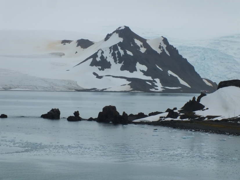 Antarctica Part 1 2333