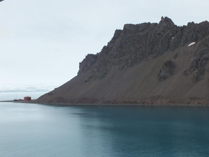 Antarctica Part 1 2376