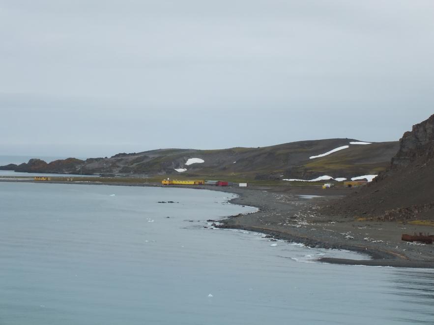 Antarctica Part 1 2383