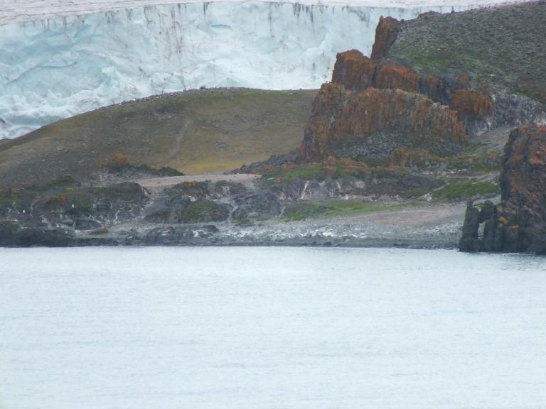 Antarctica Part 1 2391