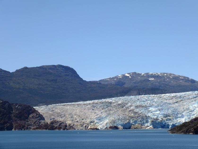 Antarctica Part 1 632