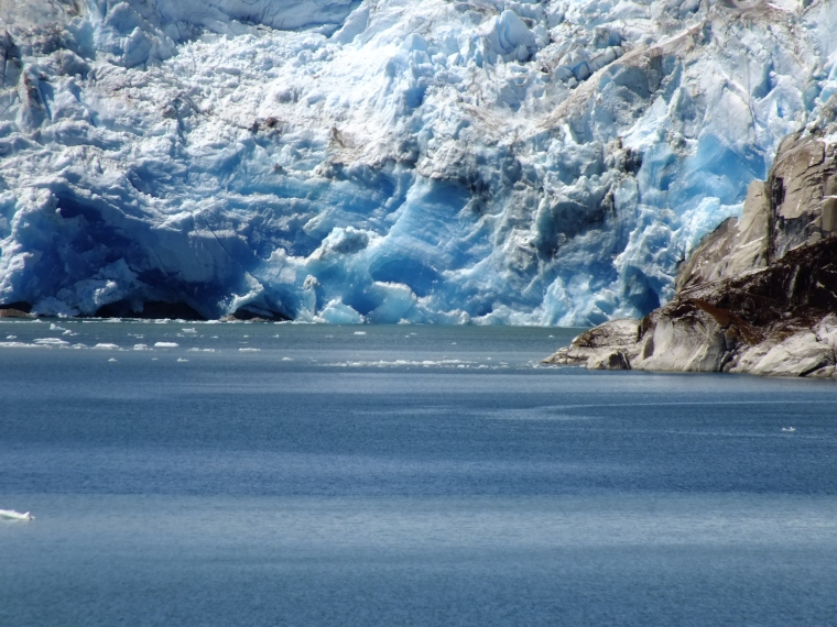 Antarctica Part 1 641