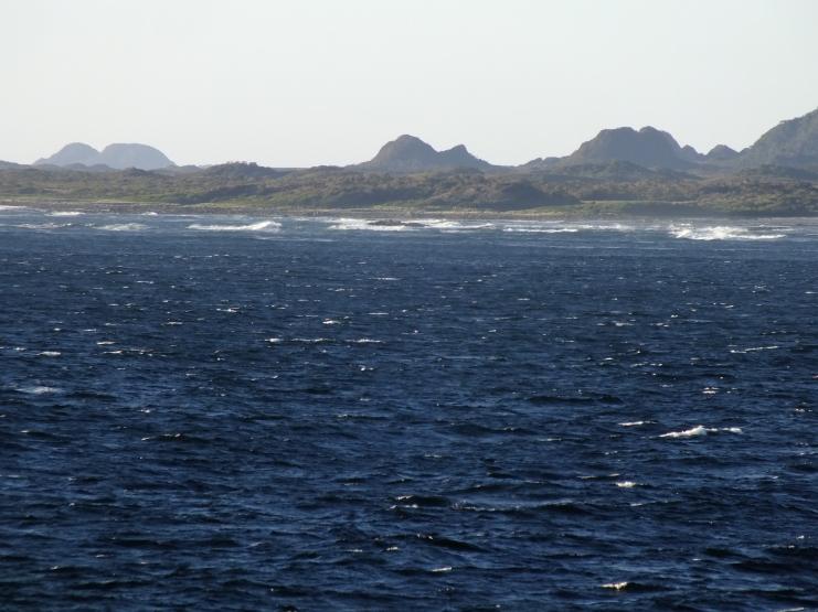 Antarctica Part 1 671