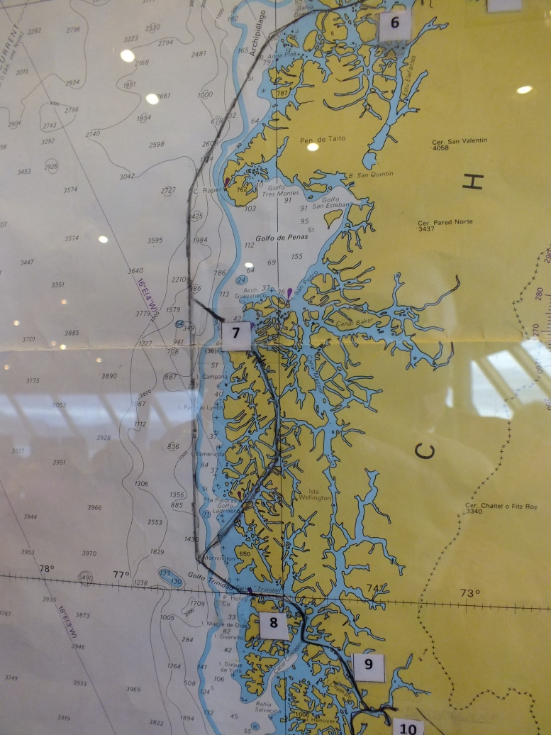 Antarctica Part 1 679