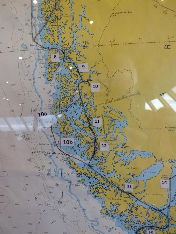 Antarctica Part 1 680